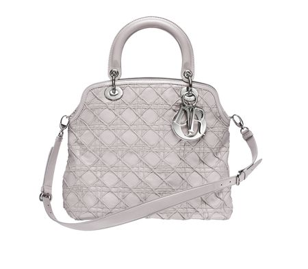 Dior_Acc_Winter09_Bags_07