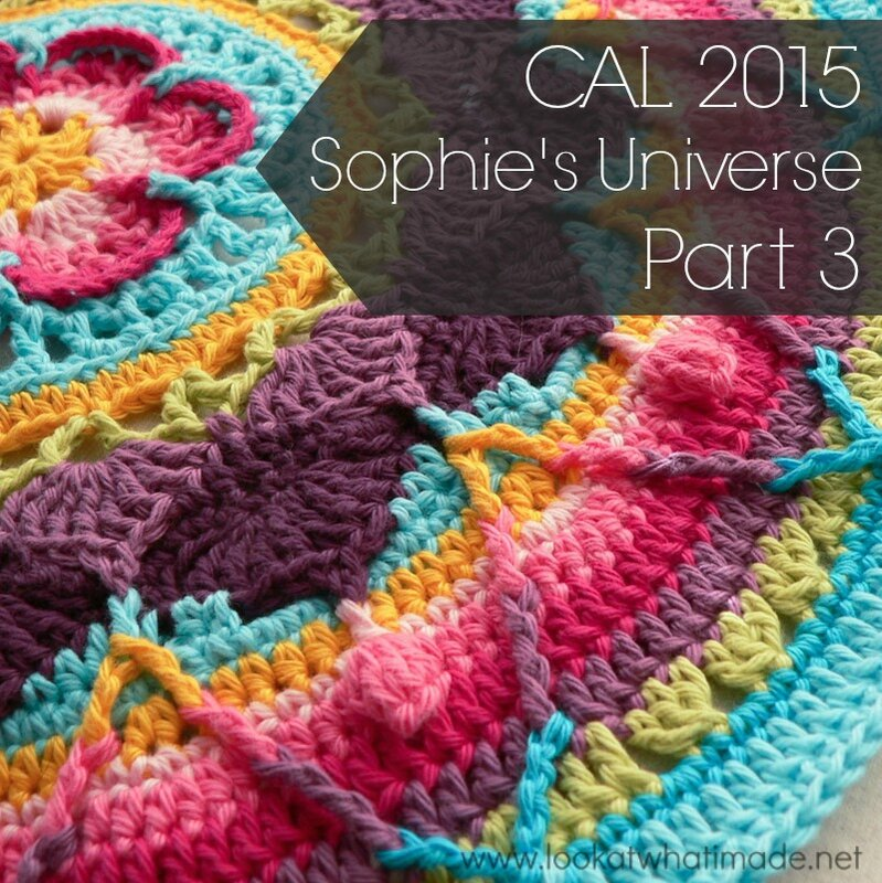 Sophies-Universe-Part-3-CAL-2015-Lookatwhatimade