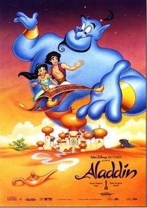 aladdin_us_01