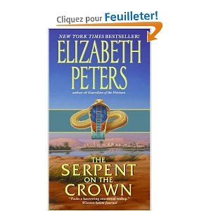serpent_on_the_crown