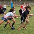 04IMG_1534T