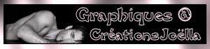 logo_creajo