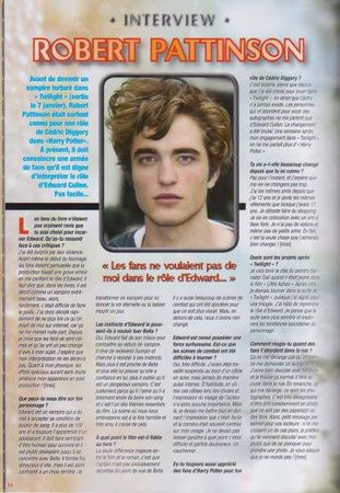 Interview_Robert_Pattinson