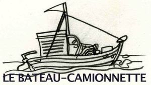 logobateaucam