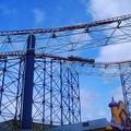Blackpool sensations