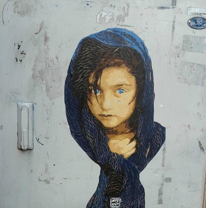 street art stg (3)
