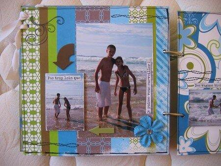 Album_Dans_les_Vagues_014