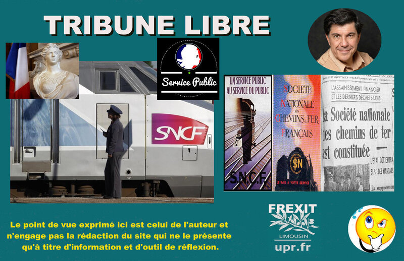 TL SAPIR SNCF