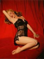 PHOTOS-MARILYN-MONROE-570b