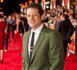 022412_NF_BN_JohnCarterScreeningRecap_CELEB_gallery8