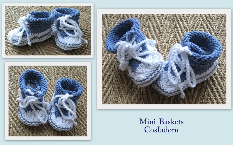 Mini-baskets4