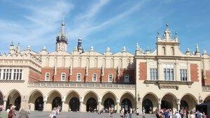 9 Pologne 5 Cracovie (1)