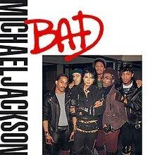 Michael_Jackson_-_Bad