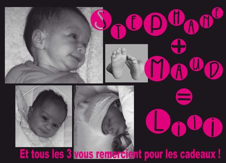 carte_remerciment2