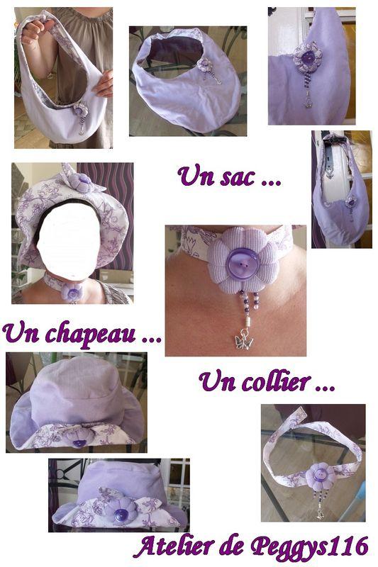 cadeau_fete_des_mamans_2010