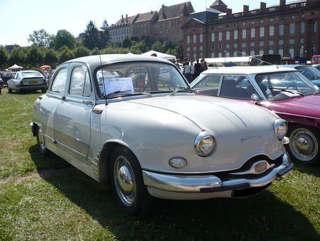 PANHARD_Dyna_Z_berline_luxe_sp_ciale_1956_Saverne__1_
