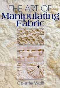 art_of_manipulating_fabric