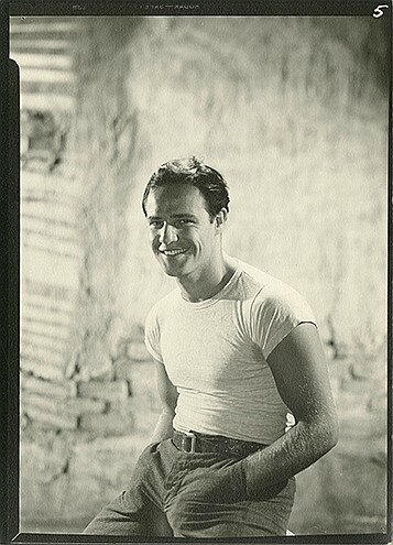 lot104-marlon_brando-by_john_engstead-2
