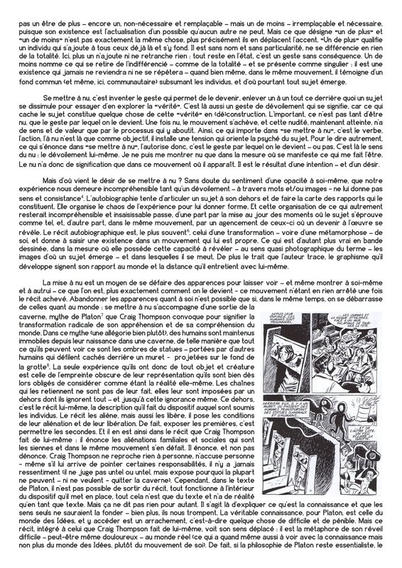 Thompson mise en page 4