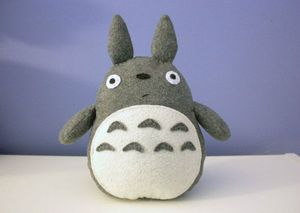 finished-totoro1
