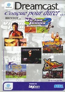 Virtua_Tennis__2_sur_Dreamcast__Pub_2_