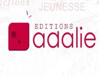 adalie