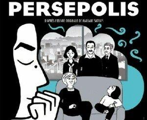 Persepolis_accuse_d_islamophobie_par_l_Iran