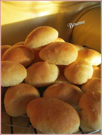 Petits pains navettes façon traiteur (5)