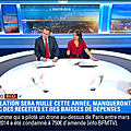 fannyagostini00.2015_03_05_meteoBFMTV