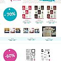 Soldes (1)_Page_1