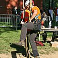 IMG_0687a