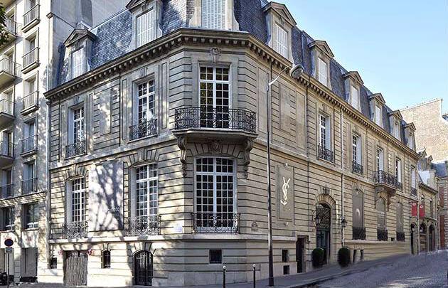 Fondation-Pierre-Bergé-Yves-Saint-Laurent-Façade-_-630x405-_-©-OTCP-DR