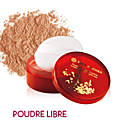 .:* Prsentation de la nouvelle collection Yves Rocher pour Nol + bon plan *:.
