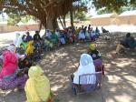2016-05-femmes_mebougou-09