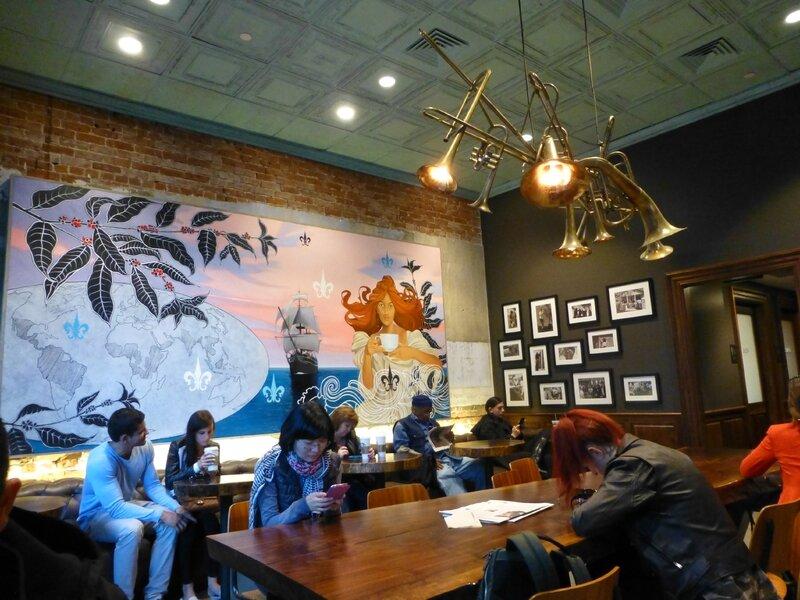 Starbuck Nouvelle Orelans (4)