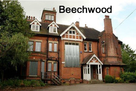 beechwood-community-house-mapperley copie
