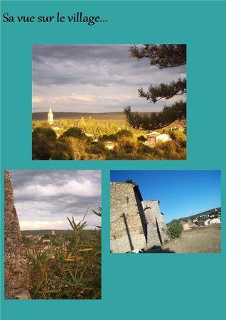 Gîte rural La Mariette, Vagnas en Ardèche 5
