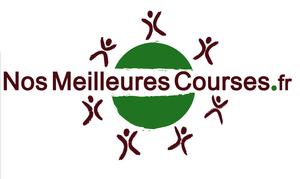 NMC_logo_fr
