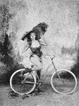 1958_autumn_MMlook_lillian_russell_011_1