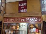 Librairie du passage-DSCN0422