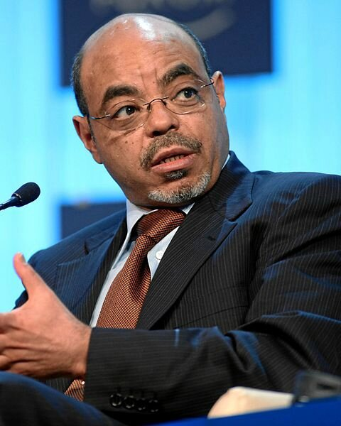 480px-Meles_Zenawi_-_World_Economic_Forum_Annual_Meeting_2012