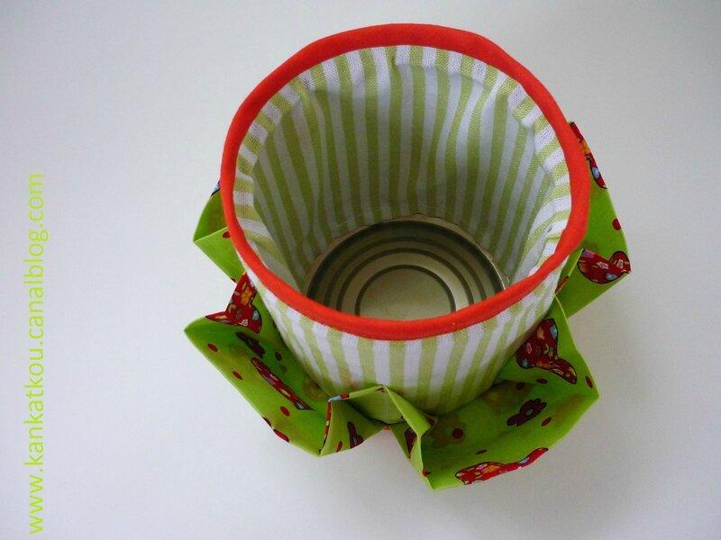 P1290217 pot à crayons