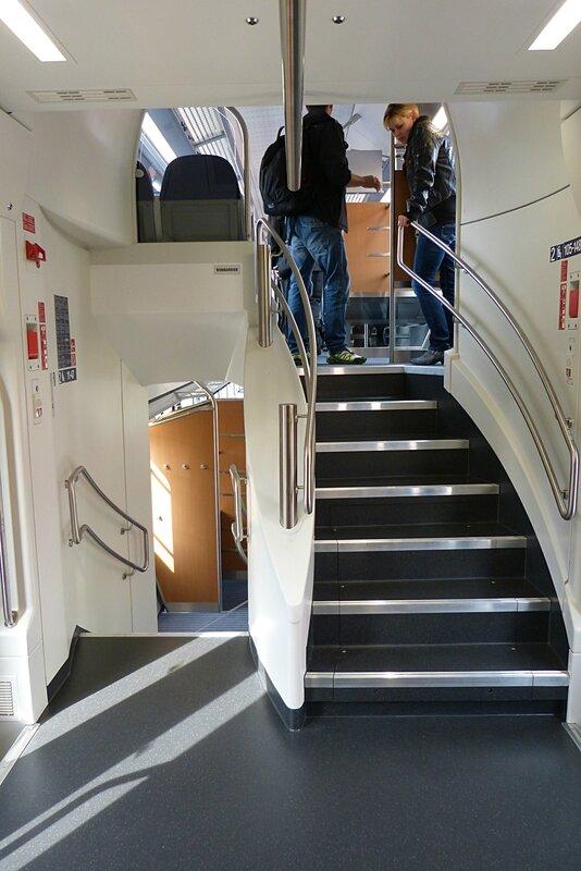 bombardier-twindexx-interieur3