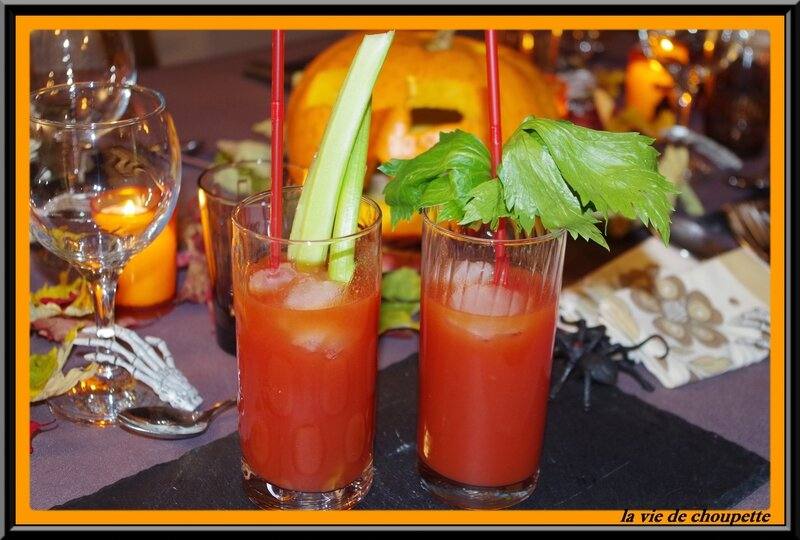 cocktail Bloody Mary-390