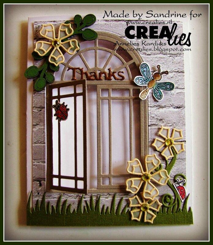 17 mars DT CREALIES carte thanks (1)