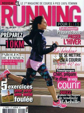 magazine_de_course___pied