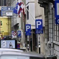 Stationnement_Bruxelles