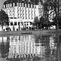 Annecy (haute-savoie) en février 2002 (2)