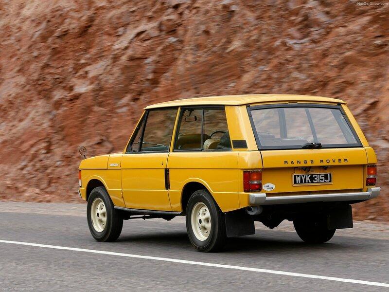 Land_Rover-Range_Rover-1970-1600-1e