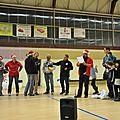 Noël 2014 (106)